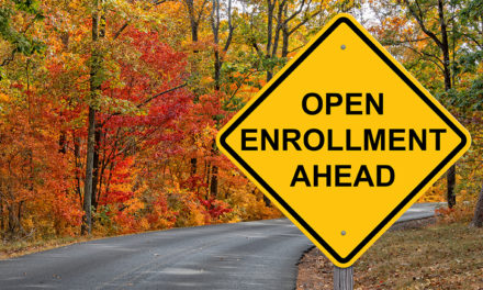 Open Enrollment for New York State of Health
