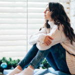 Do You Have Depression or the Winter Blues?