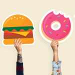 New Year's Resolutions: Why Exercise Doesn't Outweigh an Unhealthy Diet