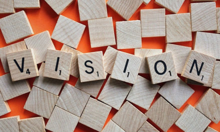 Wellness Classes for Bariatric & Cardiac Rehabilitation