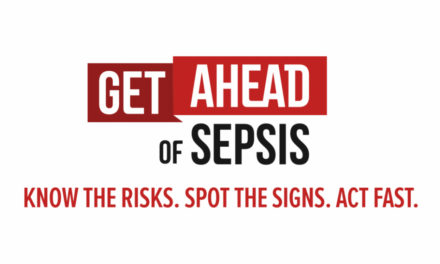"Catholic Health Launches ""Get Ahead of Sepsis"" Campaign"