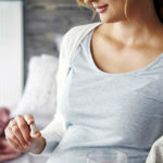 Folate: Does Everyone Need this Vitamin?
