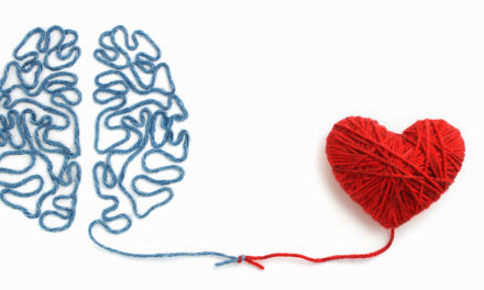 Think Stroke Happens in the Heart? Think Again.