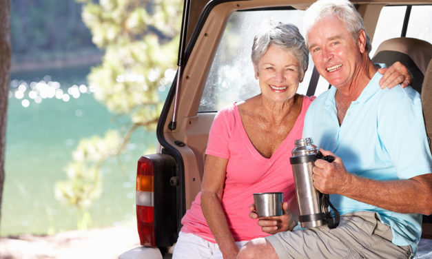Free Vascular Health Screenings
