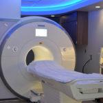 Mercy Hospital of Buffalo Opens $5.1 Million MRI Suite