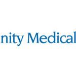 Buffalo Orthopaedic Group Joins Catholic Health Network