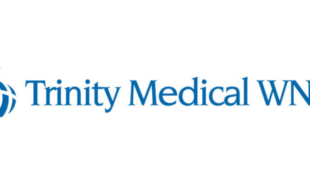 Trinity Medical WNY Welcomes New Physicians
