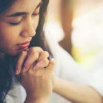 Faith Community Nurse Program