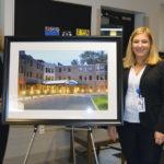 Catholic Health Opens LIFE Villa – A New PACE Center in Cheektowaga