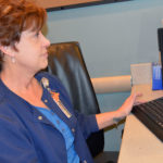 Witnessing the Evolution of Diagnostic Imaging in the Hospital