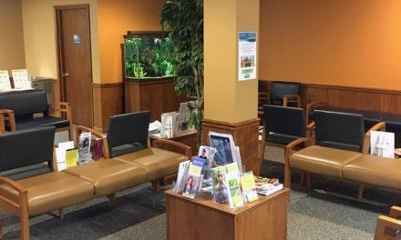 Niagara Family Medicine Associates to Become the Newest Member of Trinity Medical WNY, PC