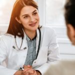 Finding the Right OB/GYN for You