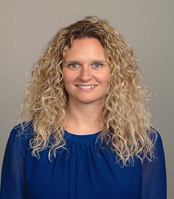 Erin Brudz, RDN, CDN