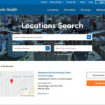 Catholic Health Launches New Online Chat Feature