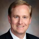 Catholic Health Names David Macholz Chief Financial Officer