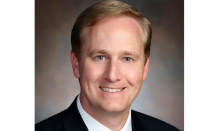 Catholic Health Names David Macholz Chief Financial Officer
