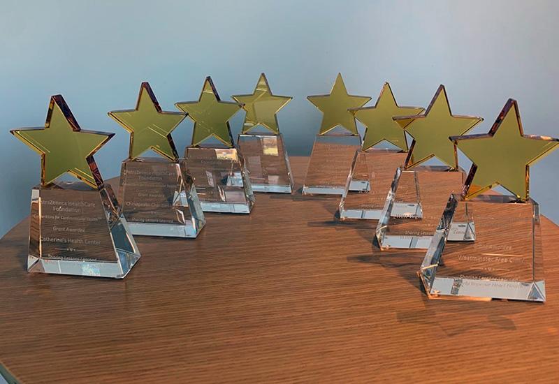 heart-smart-shining-star-award_20193