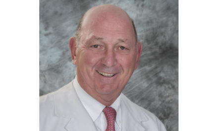Advanced Cardiology Group Joins Catholic Health's Trinity Medical Cardiology