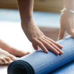 Let's Flow, Buff-a-lo! Free Southtowns Yoga Series