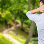 Pain in the Neck – or Back? We've Got Solutions.