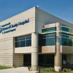 Orthopedic Surgery Resumes at Sisters Hospital, St. Joseph Campus