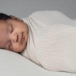 Breastfeeding and Bottles