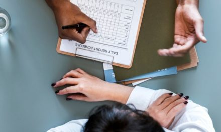 This Is Your Checklist Leading Up to Bariatric Surgery