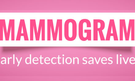 Kenmore Mercy Receives Mammography Accreditation While Hospital Resumes Screenings