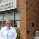Mount St. Mary's Hospital Neighborhood Health Center Receives COVID-19 Antibody Grant Funding