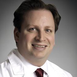 Scott Sobieraj, MD