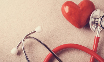 Talking to a Cardiologist About WNY's Heart Health