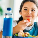 4 Ideas to Get Your Kids Excited About Lunch