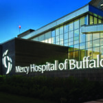 Mercy Hospital Ranked Among Top Hospitals in the Nation for Heart Care by U.S. News & World Report