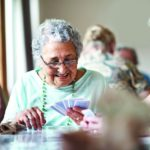 LIFE Program Provides Unique Solution for Seniors Facing Challenges of Homeownership