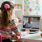 Best Practices for Virtual Learning, According to a Physical Therapist