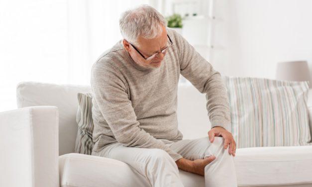 How Do I Get a Peripheral Arterial Disease (PAD) Screening?