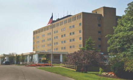 Mount St. Mary's Hospital to Provide Catholic Health's First COVID-19 Antibody Clinic
