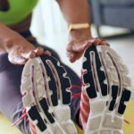 Heart-Healthy Workouts You Can Do Indoors