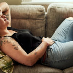 5 Things You Should Know About Endometriosis Symptoms