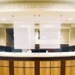 Mount St. Mary's Clearview Treatment Services Holds Dedication and Open House