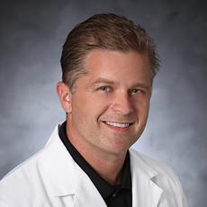 Thaddeus Szarzanowicz, MD