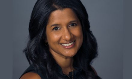 Piver Center for Women's Health & Wellness Welcomes Praba Jeyalingam, MD