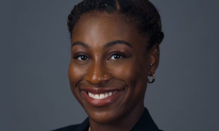 Mount St. Mary's Hospital Welcomes New OB/GYN to the Center for Women